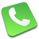 phone-icon