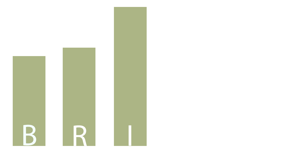 BRI_Logo_White