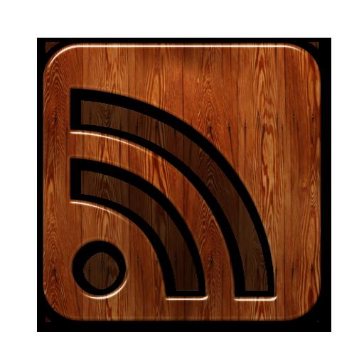 RSS_Wood