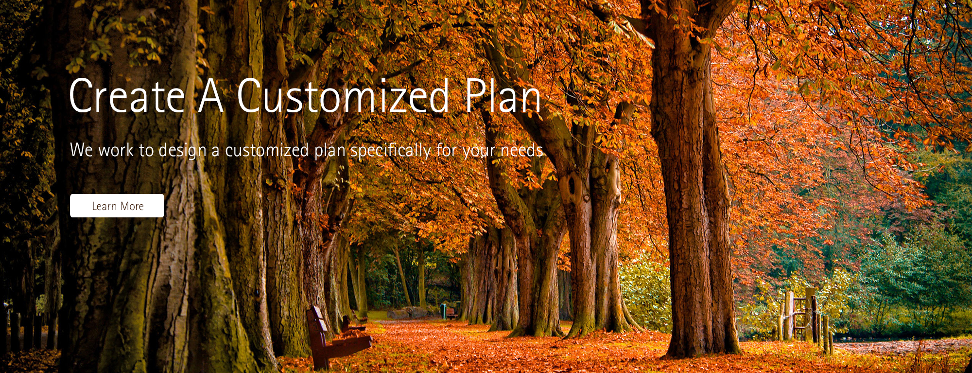 get the best retirement plan for you