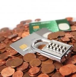 fruad prevention for retirement plan sponsors