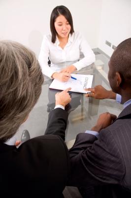 online 401k, online 401k help, 401k help