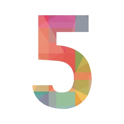 Pension Administration - Top 5 Best Practices