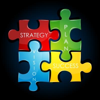 401k providers, 401k provider, best 401k providers