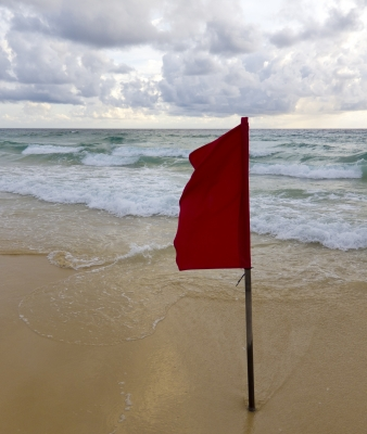 Red Flags that your TPA (Third Party Administrator) isn't right for you