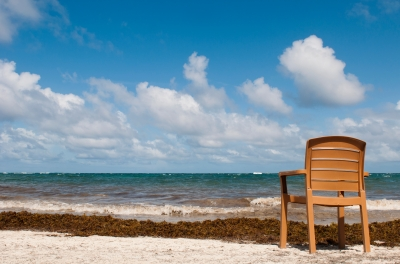 healthy retirement plan