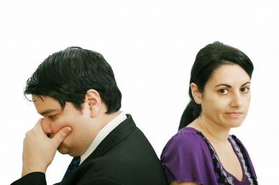 QDRO, Qualified Domestic Relations Order, Divorce, Retirement Plan