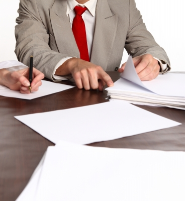 PPA restatement, PPA document, plan design, timing for PPA