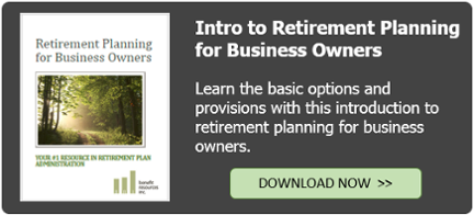 retirement plan design retirement plan administration third party administrator third party administrator sacramento