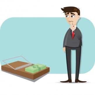 Partial Plan Termination, Retirement Plan Problems