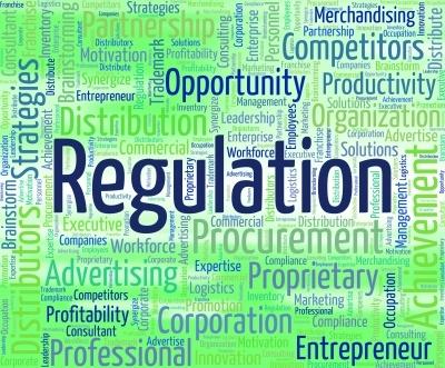 california secure choice, retirement regulations, state-run retirement plans, set up a 401k,