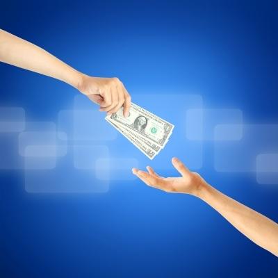 compensation in retirement plans, compensation definition for retirement plan purposes