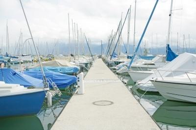 safe harbor retirement plan, safe harbor 401k plan, safe harbor 401k