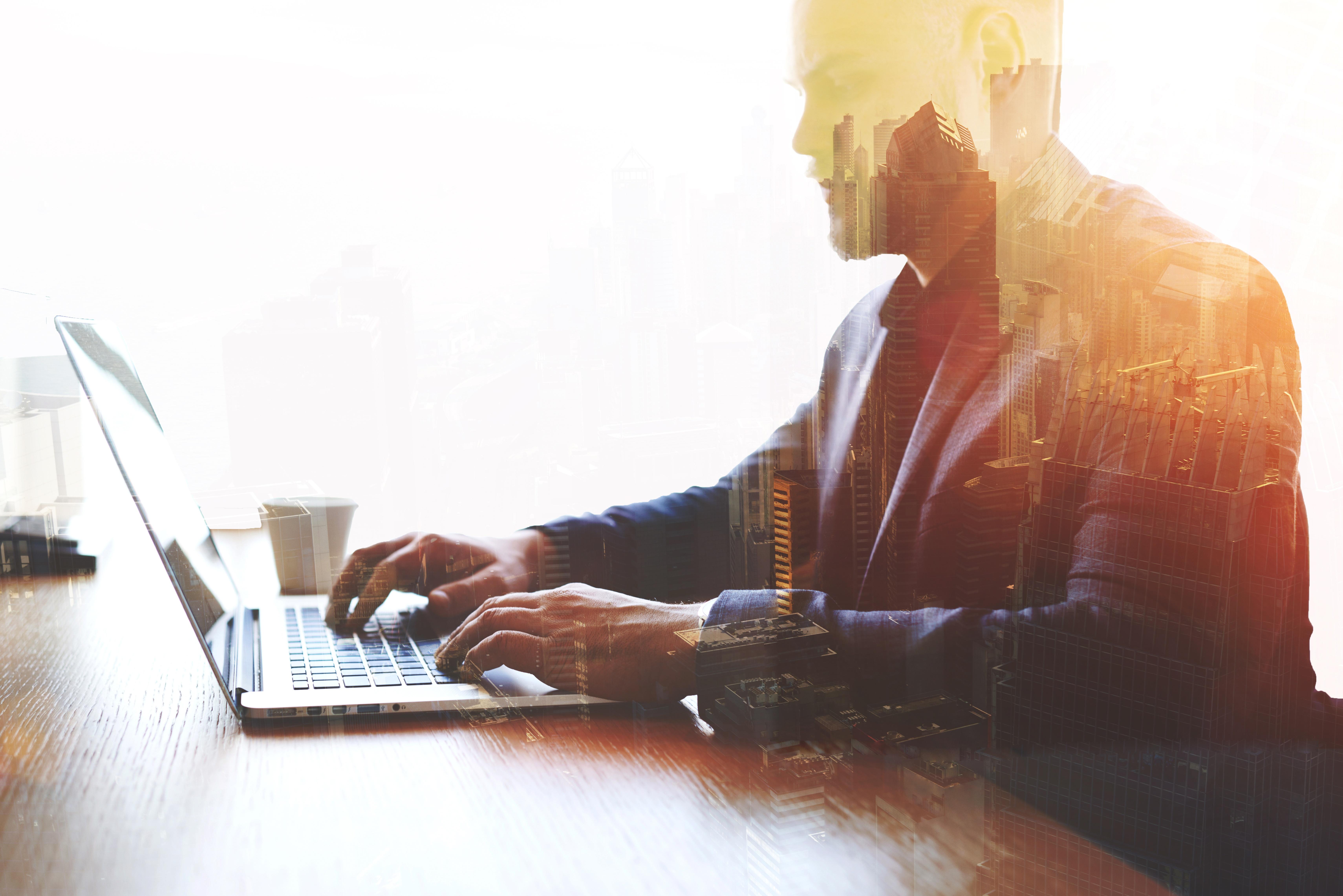Online 401k Company, online 401k, the online 401k