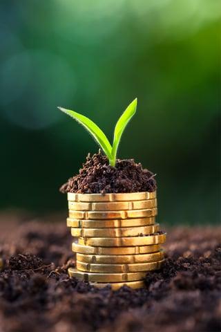 Pension Consultants, 401k Plan Administrator