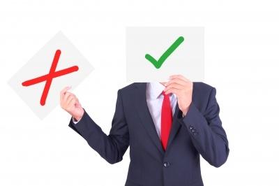 SIMPLE vs 401k
