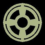icon-safe-harbor