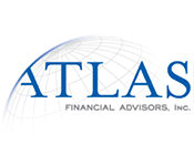 atlas-financial