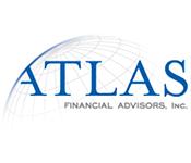 atlas-financial