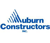 auburn-construction