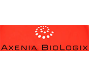 axenia-biologix