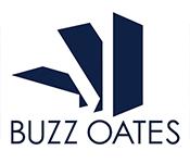 buzz-oates