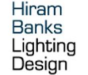 hiram-banks