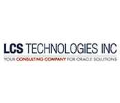 lcs-technologies