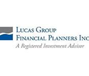 lucas-group