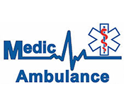 medic-ambulance