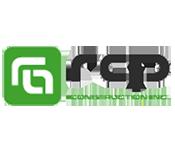rcp-construction