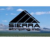 sierra-striping