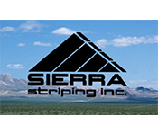 sierra-striping