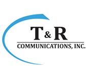 t-r-communications
