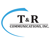 t-r-communications