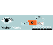 vision-pilots