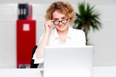 online 401k, 401k online, online 401k company