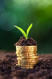 401k providers, best 401k providers