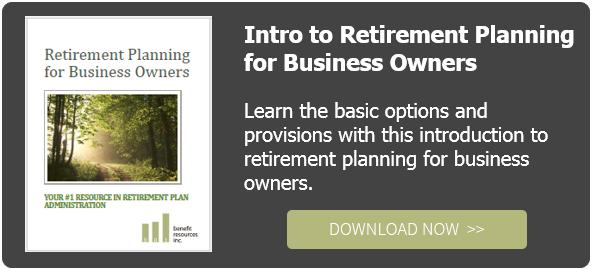 Retirement Plan Design, Retirement Plan Administration, Third Party Administrator, Third Party Administrator Sacramento