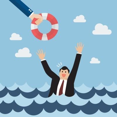 Hardship withdrawal rule change