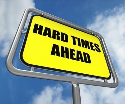 hardship withdrawal, fiduciary responsibility, hardship withdrawal rules